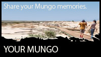 Your Mungo